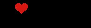 Mötesplats Stöcke