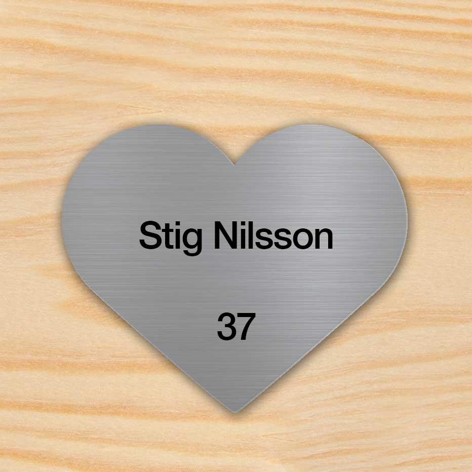 Stig_Nilsson_skylt