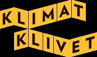 2_Logo_full clour_inverted_CMYK